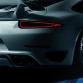 techart_for_porsche_911_turbo_models_white_3_4_rear