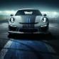 techart_for_porsche_911_turbo_models_white_front