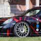 porsche-911-turbo-s-edo-1