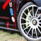 porsche-911-turbo-s-edo-11