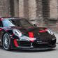porsche-911-turbo-s-edo-12