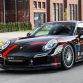 porsche-911-turbo-s-edo-13