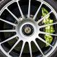 porsche-911-turbo-s-edo-2