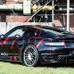 porsche-911-turbo-s-edo-3