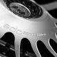 porsche-911-turbo-s-edo-4