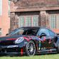 porsche-911-turbo-s-edo-5