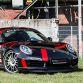 porsche-911-turbo-s-edo-6