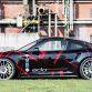 porsche-911-turbo-s-edo-7