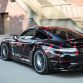 porsche-911-turbo-s-edo-8
