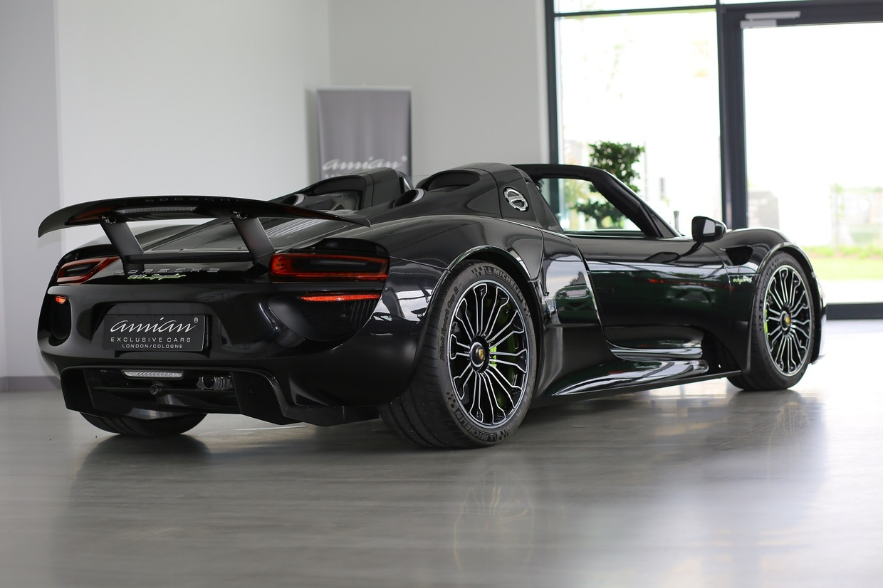 porsche 918 spyder facebook porsche 918 spyder portadas. Black Bedroom Furniture Sets. Home Design Ideas