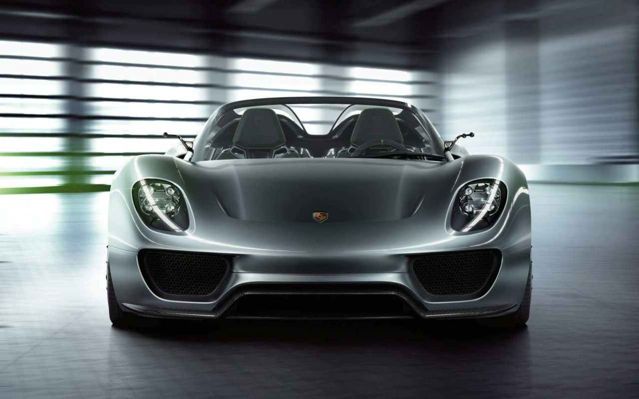 porsche 918 spyder 780. Black Bedroom Furniture Sets. Home Design Ideas