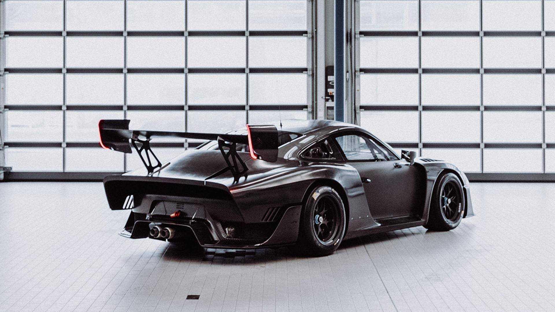 Porsche_935_Carbon_Fiber_0003