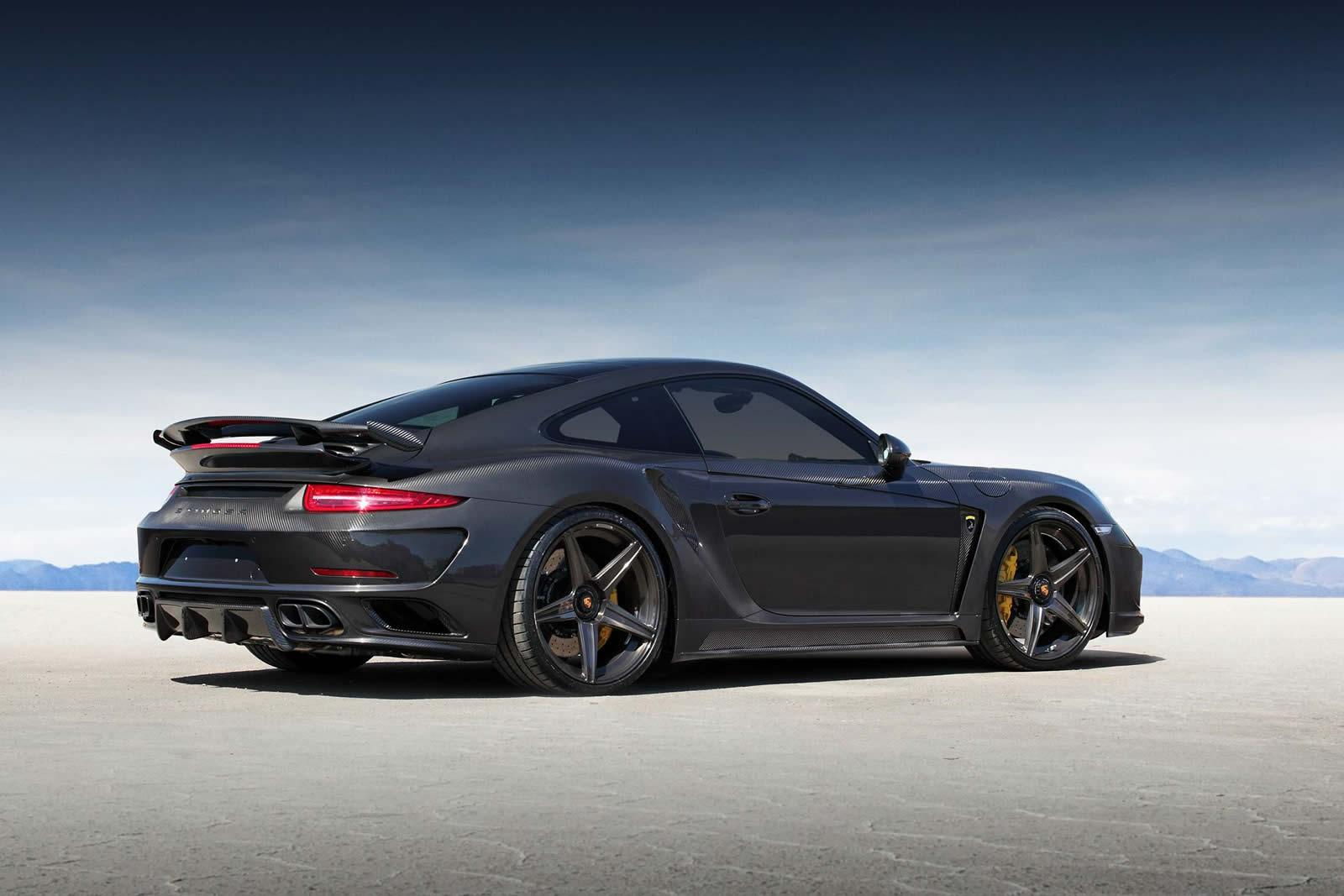 Mik K here Porsche-991-GTR-Carbon-Edition-by-TOPCAR-6