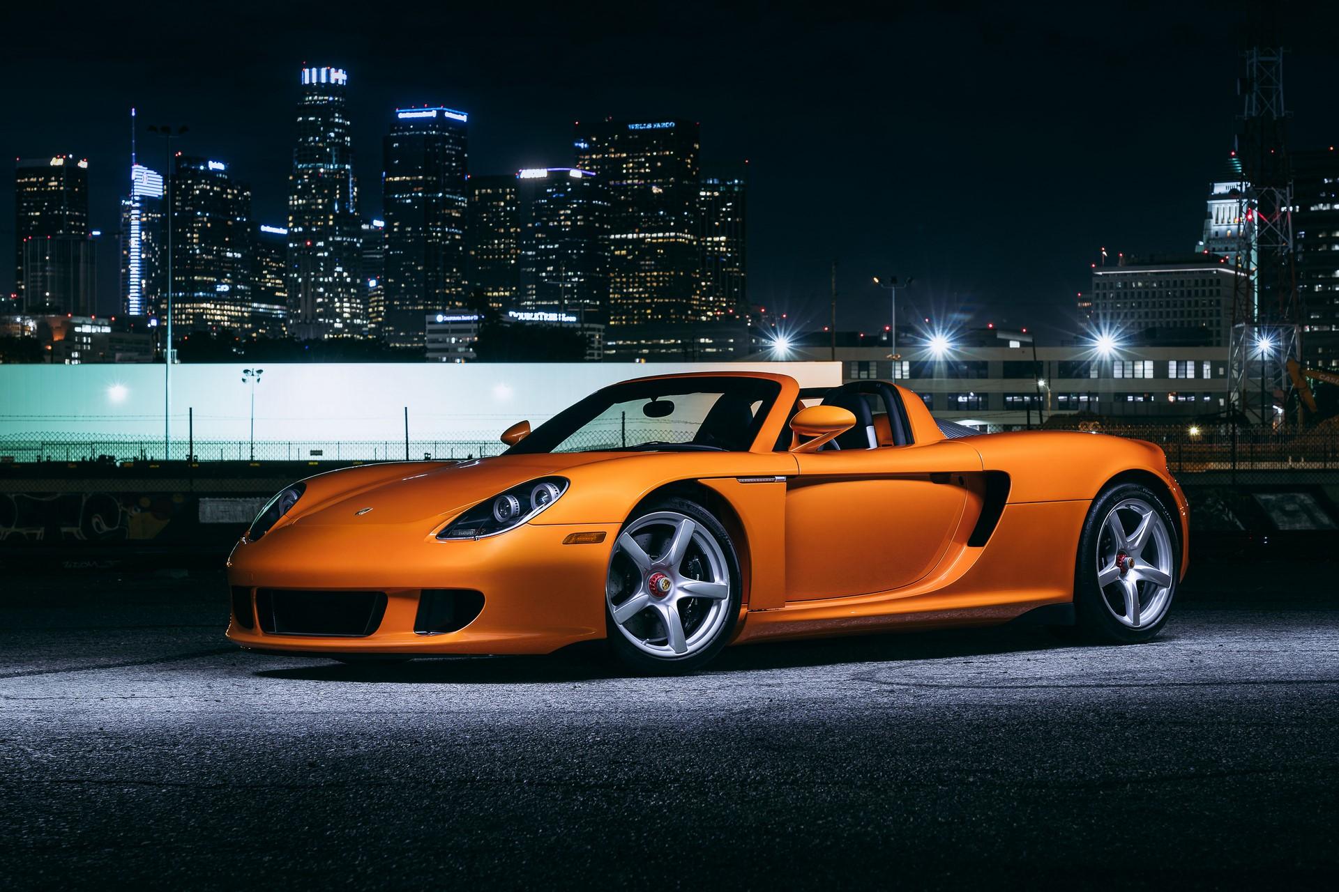 2005-Porsche-Carrera-GT-_26