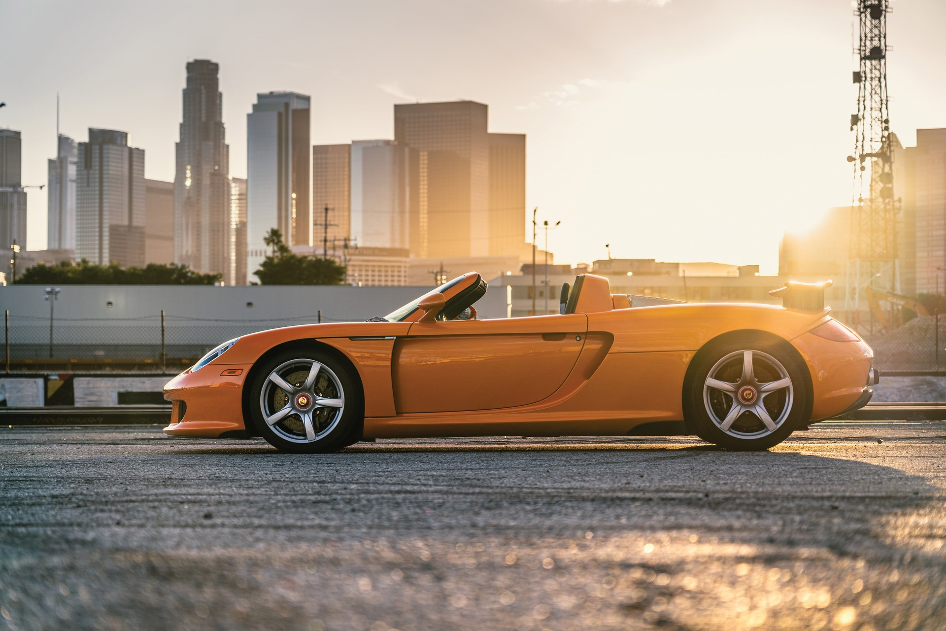 2005-Porsche-Carrera-GT-_4