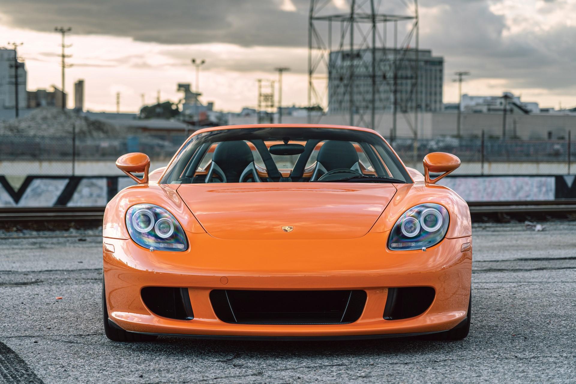 2005-Porsche-Carrera-GT-_5