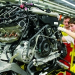 porsche-cayenne-diesel-plant-8.jpg
