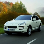 porsche-cayenne-with-diesel-engine_1.jpg