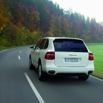 porsche-cayenne-with-diesel-engine_2.jpg