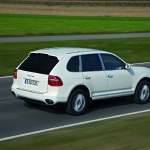 porsche-cayenne-with-diesel-engine_3.jpg