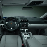 porsche-cayenne-with-diesel-engine_5.jpg