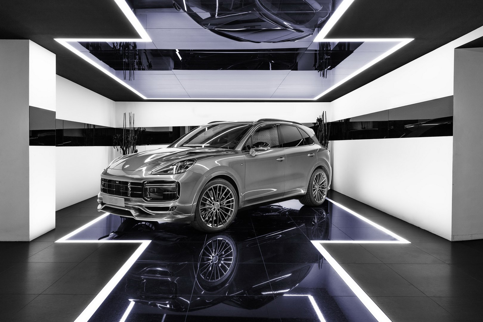 Porsche-Cayenne-tuned-by-TechArt-2