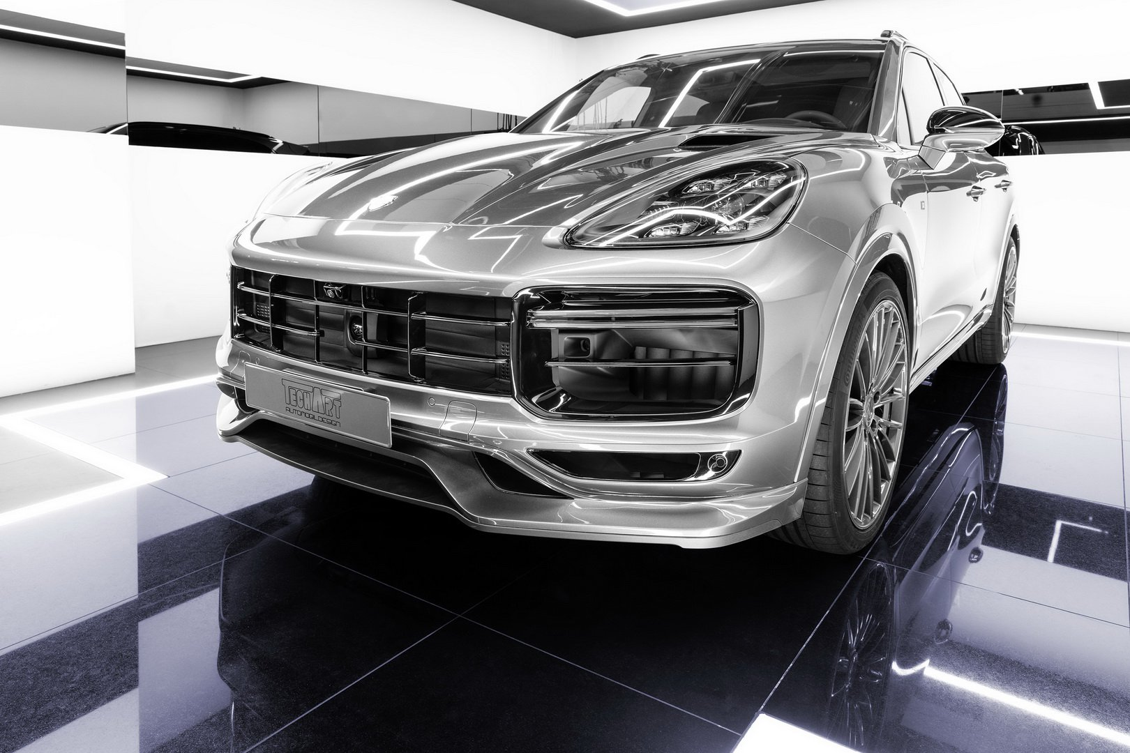 Porsche-Cayenne-tuned-by-TechArt-6