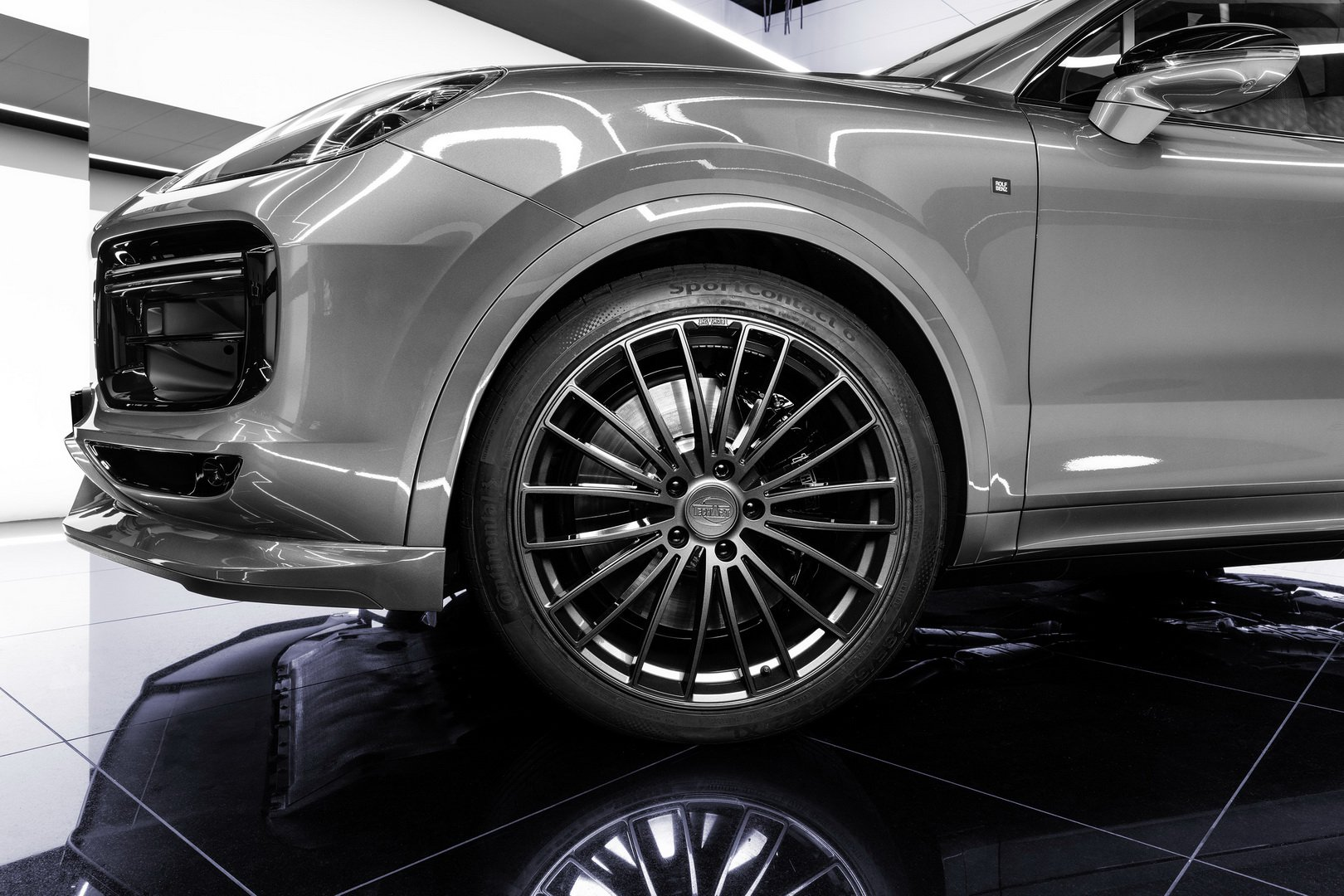 Porsche-Cayenne-tuned-by-TechArt-8