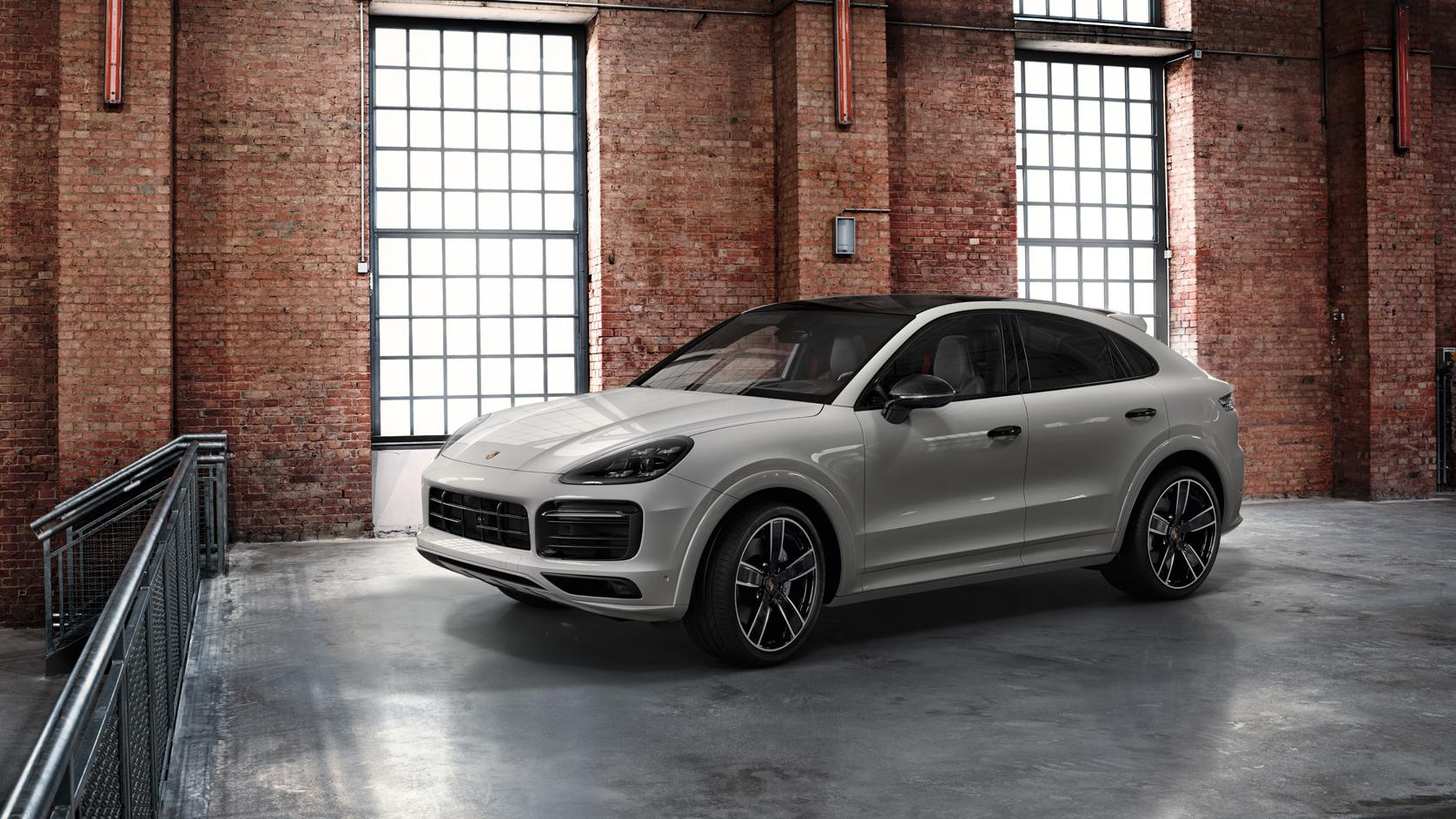 Porsche-Exclusive-Cayenne-Coupe-1