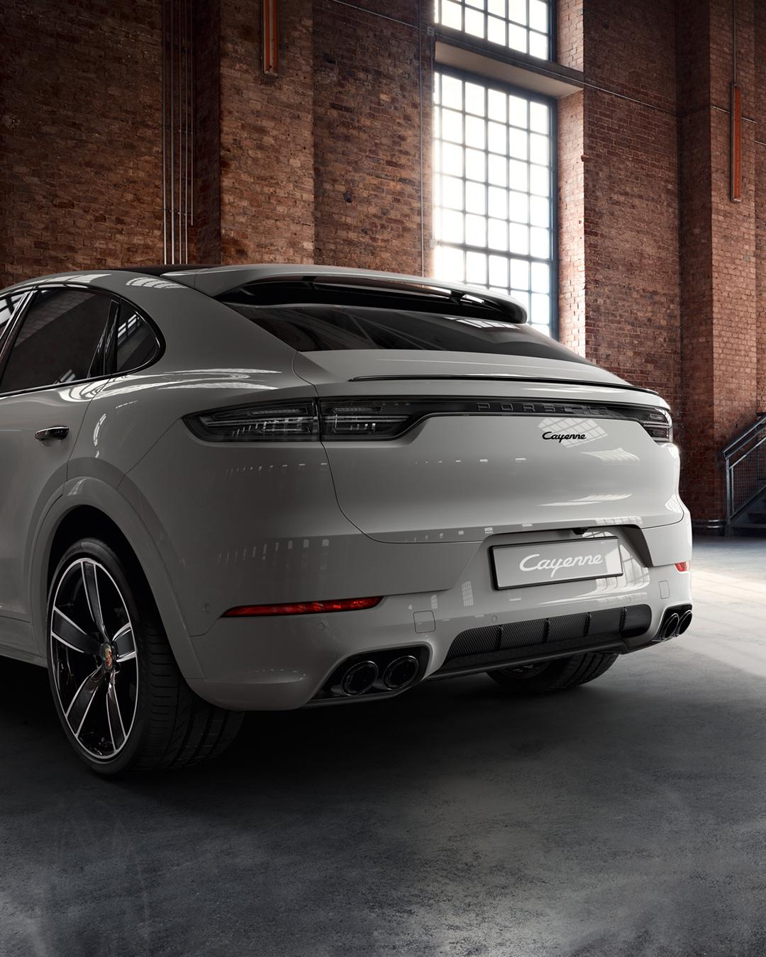 Porsche-Exclusive-Cayenne-Coupe-2