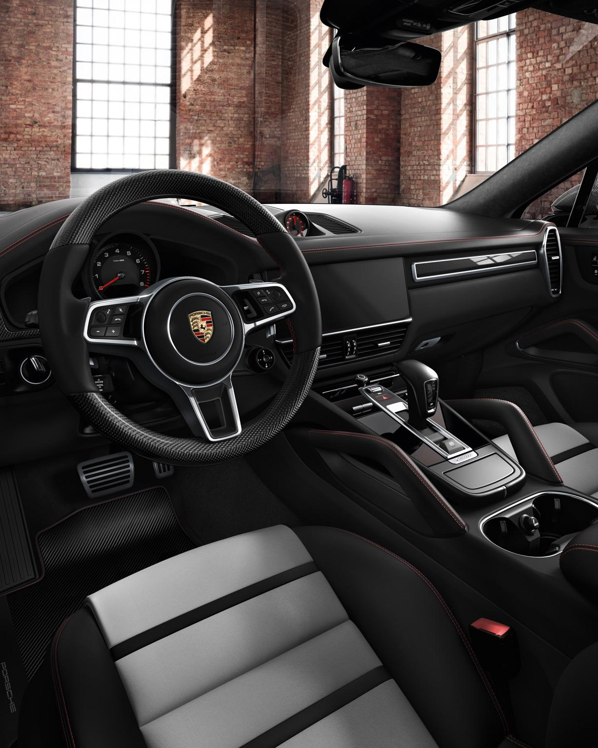 Porsche-Exclusive-Cayenne-Coupe-3