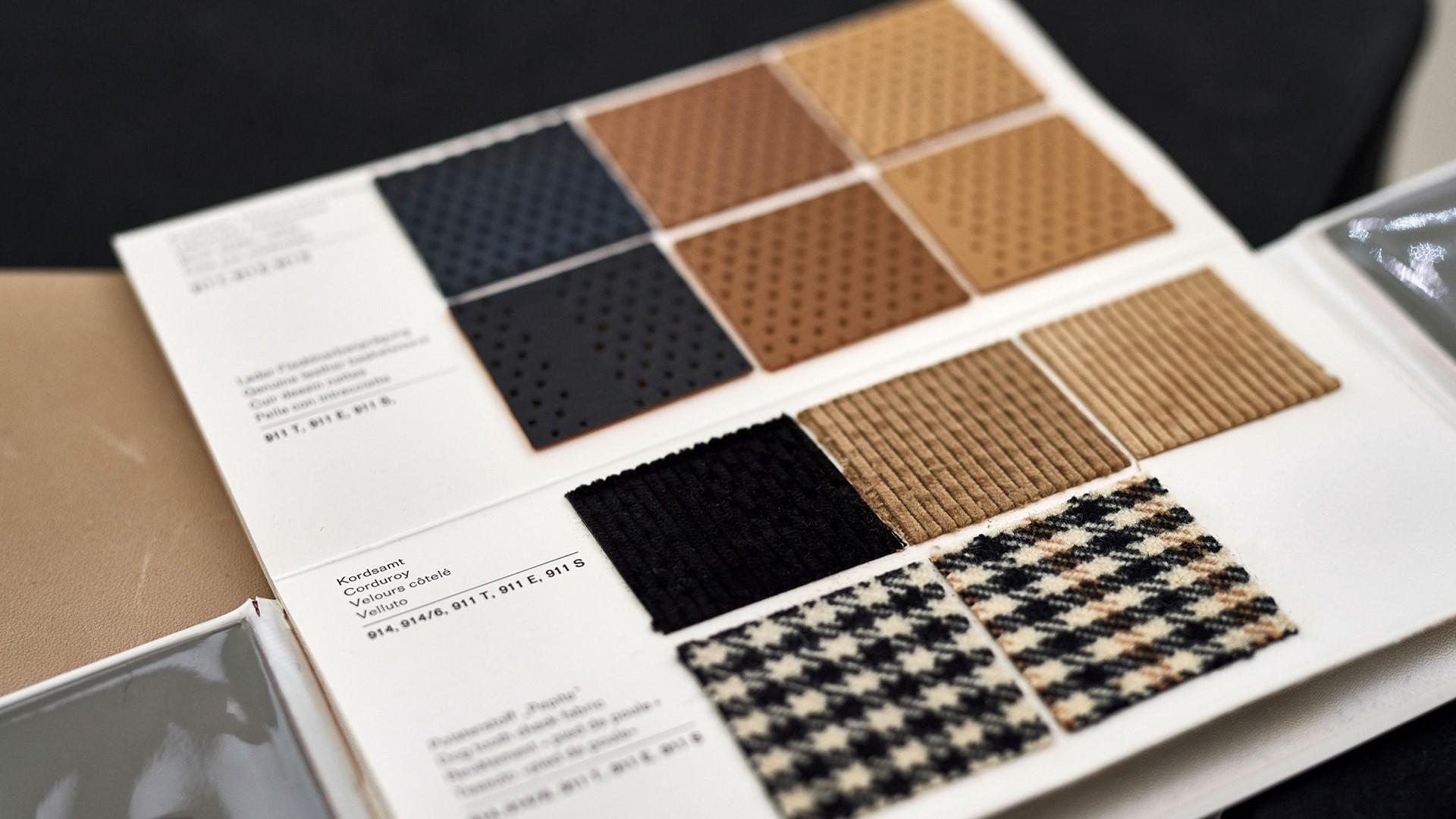 porsche-heritage-design-1-4