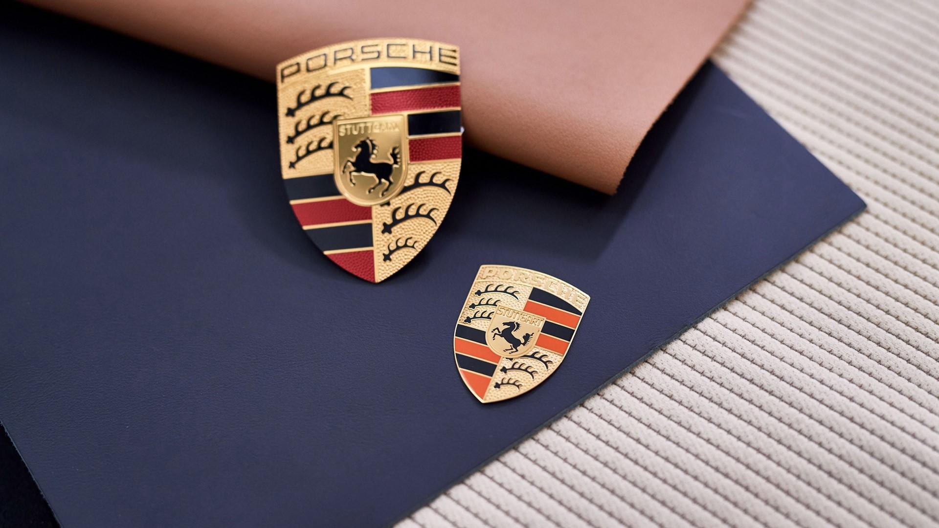 porsche-heritage-design-1-5