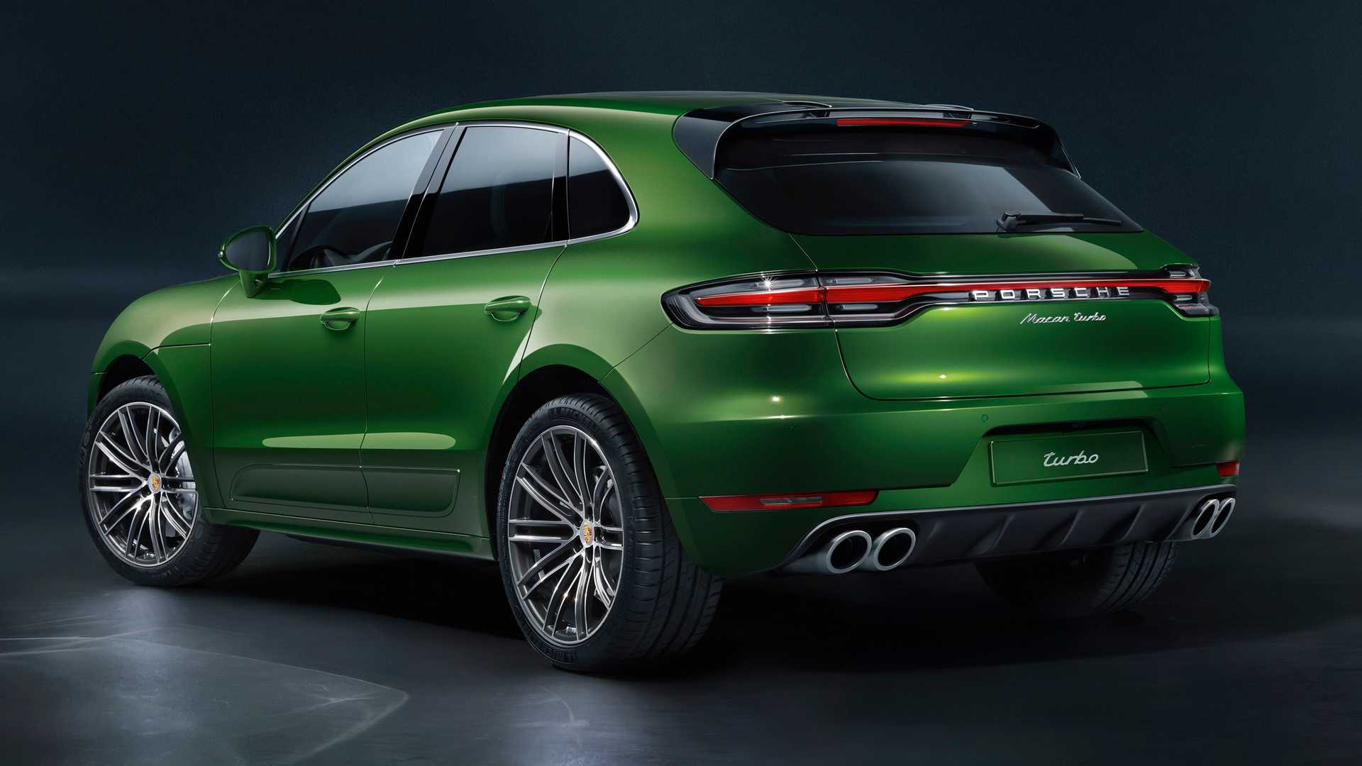 2020-porsche-macan-turbo-1