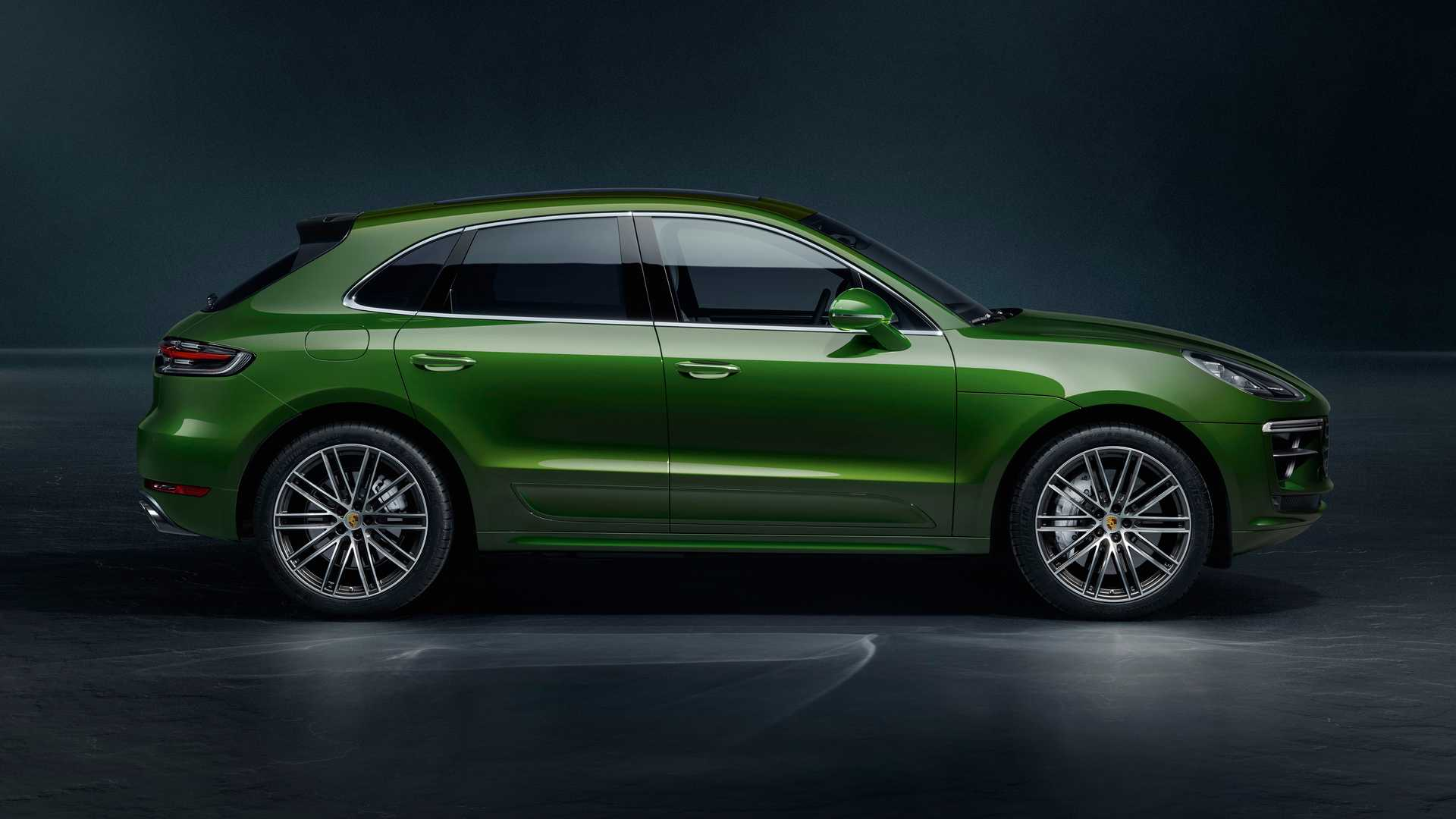 2020-porsche-macan-turbo-2