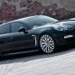 Porsche Panamera Super Sport Wide Track by A.Kahn Design