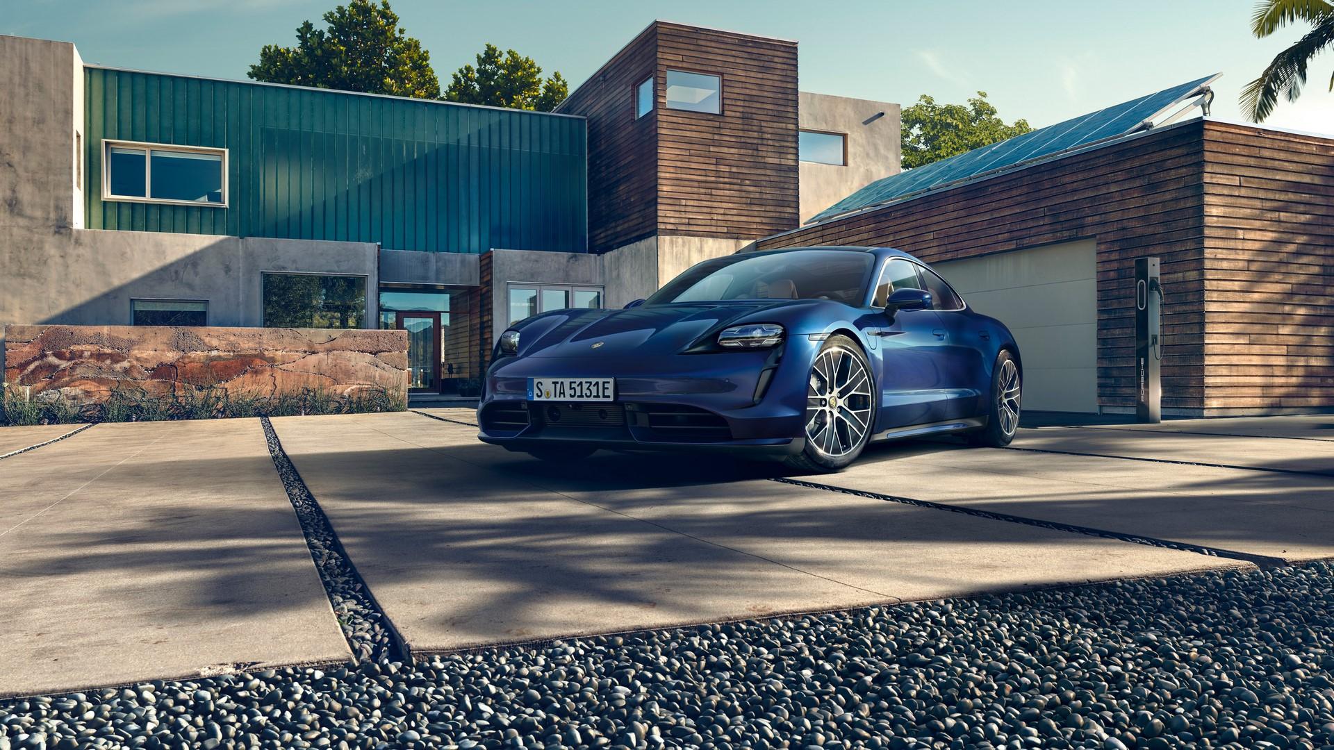 Porsche-Taycan-2020-3