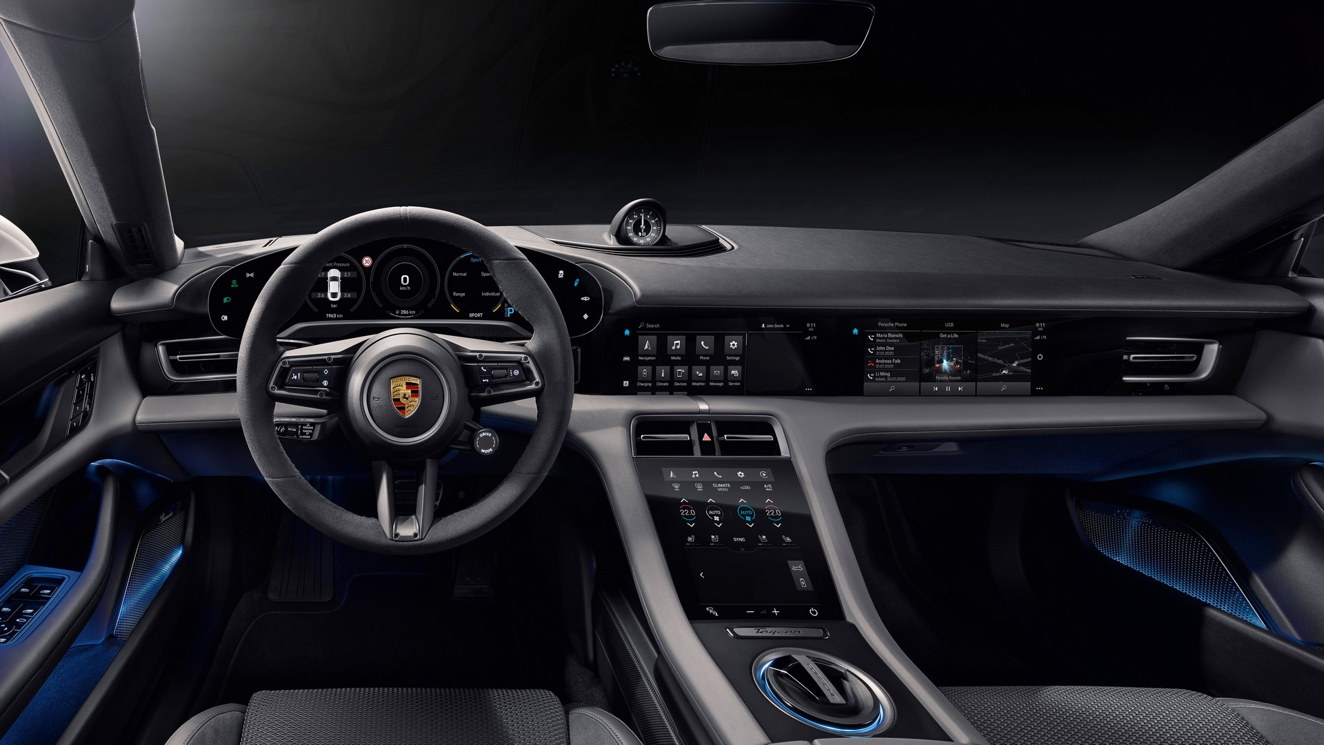 Porsche-Taycan-2020-6