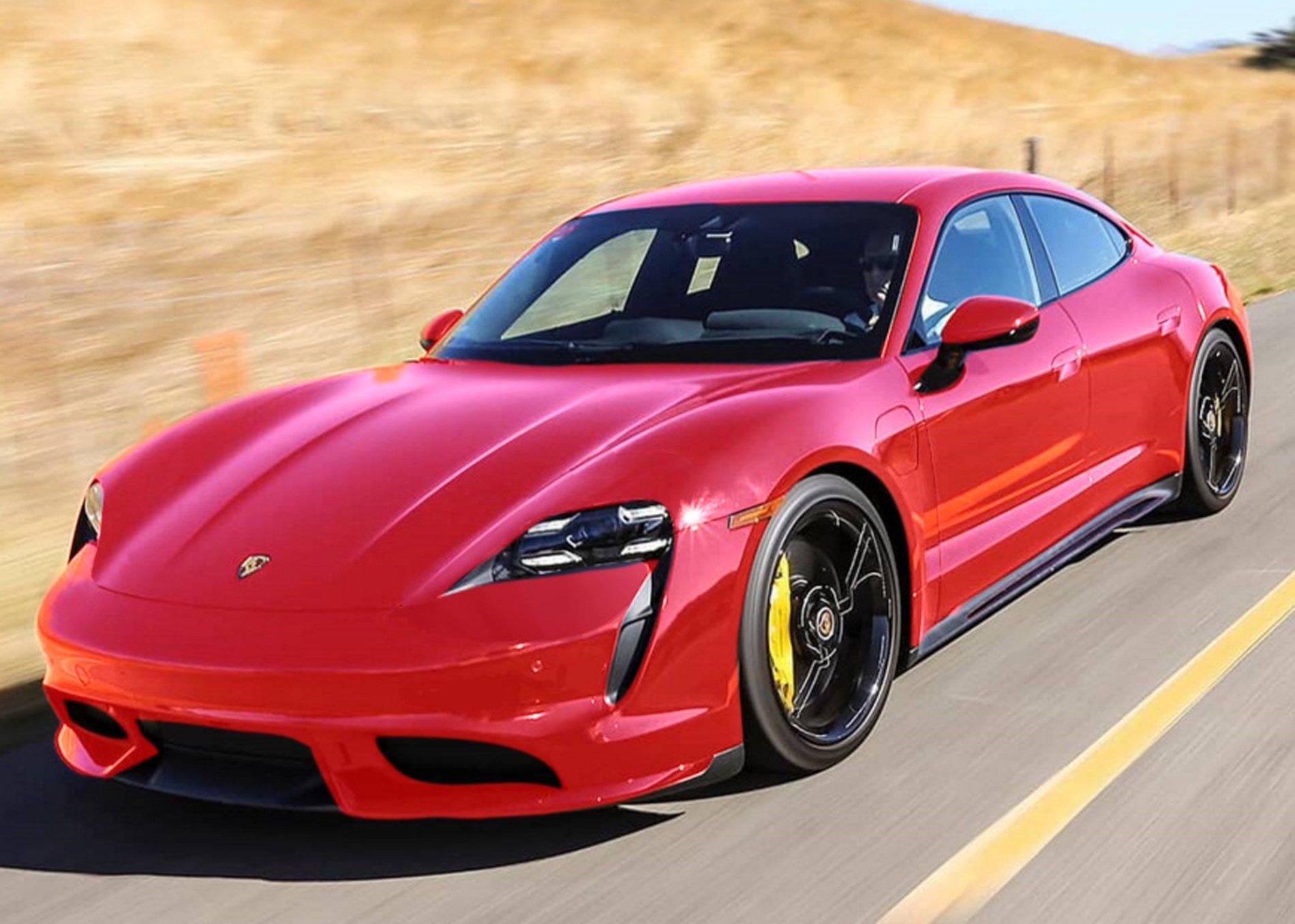 Porsche-Taycan-renderings-1