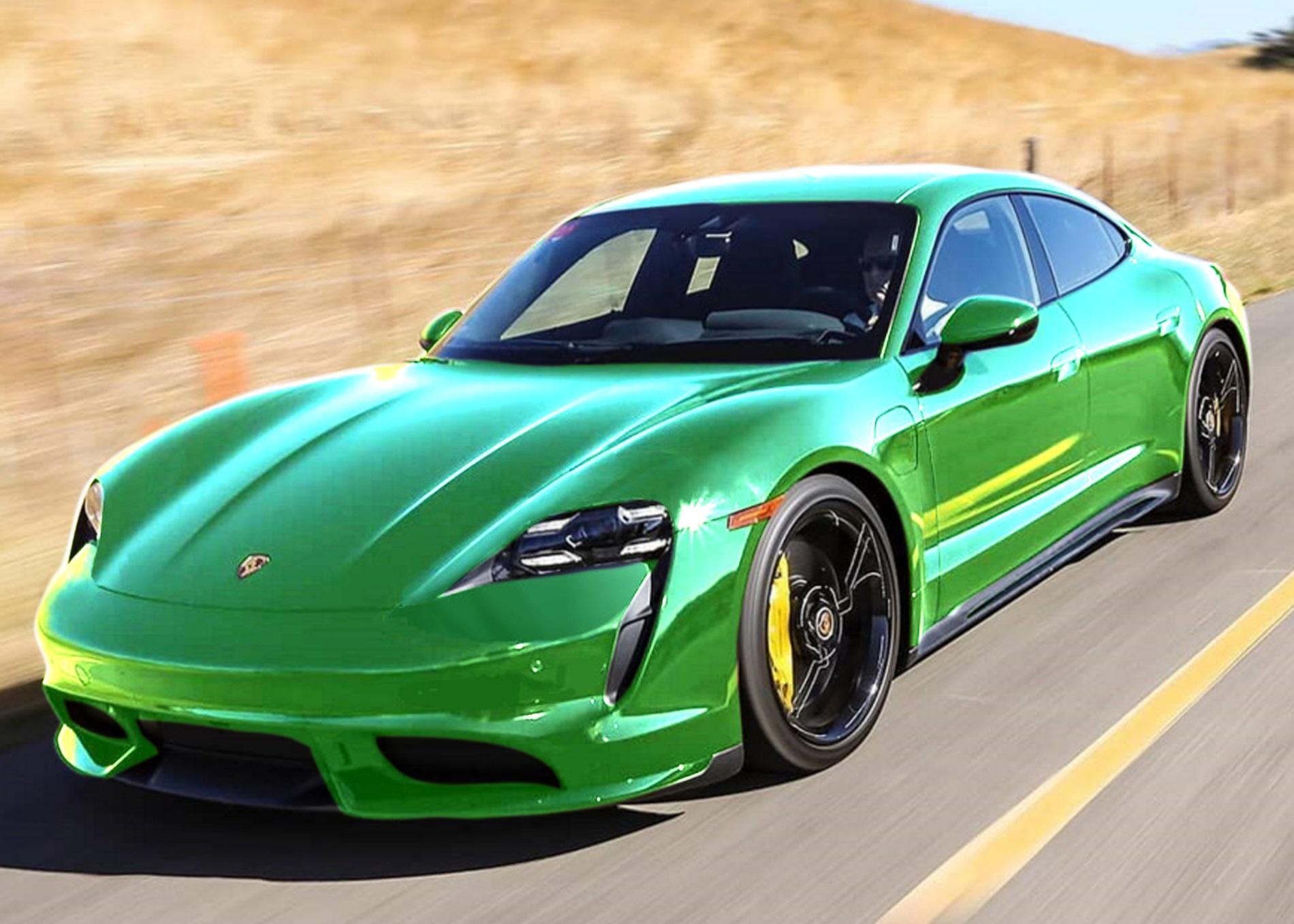 Porsche-Taycan-renderings-10