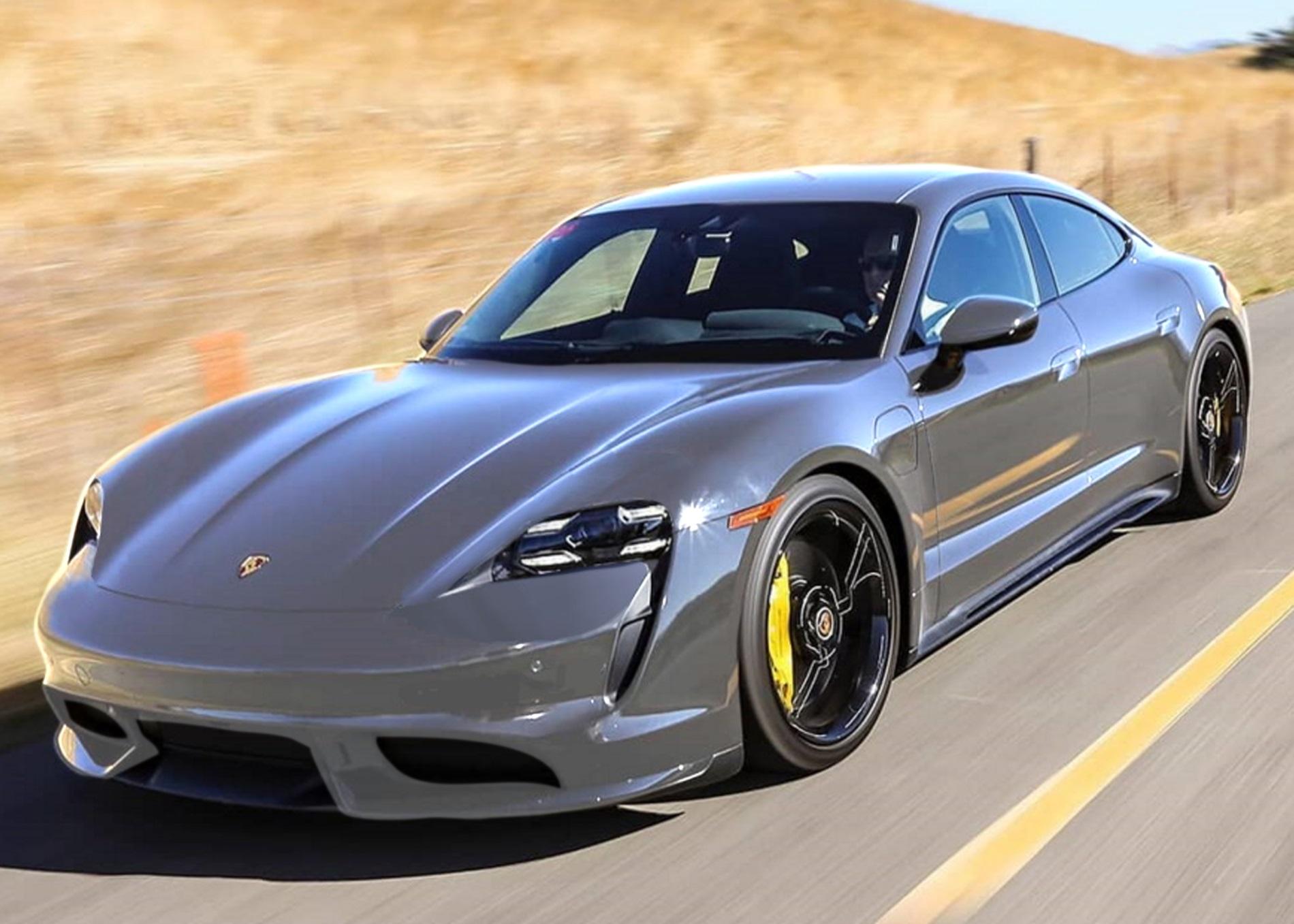 Porsche-Taycan-renderings-11
