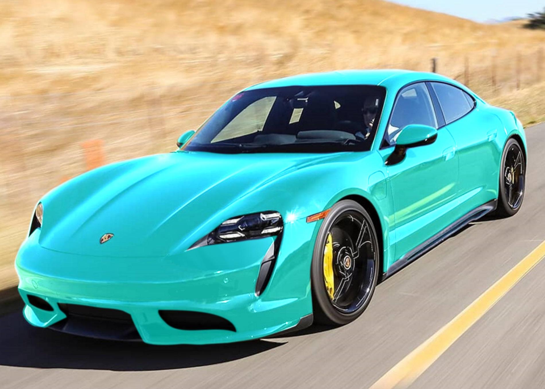 Porsche-Taycan-renderings-12