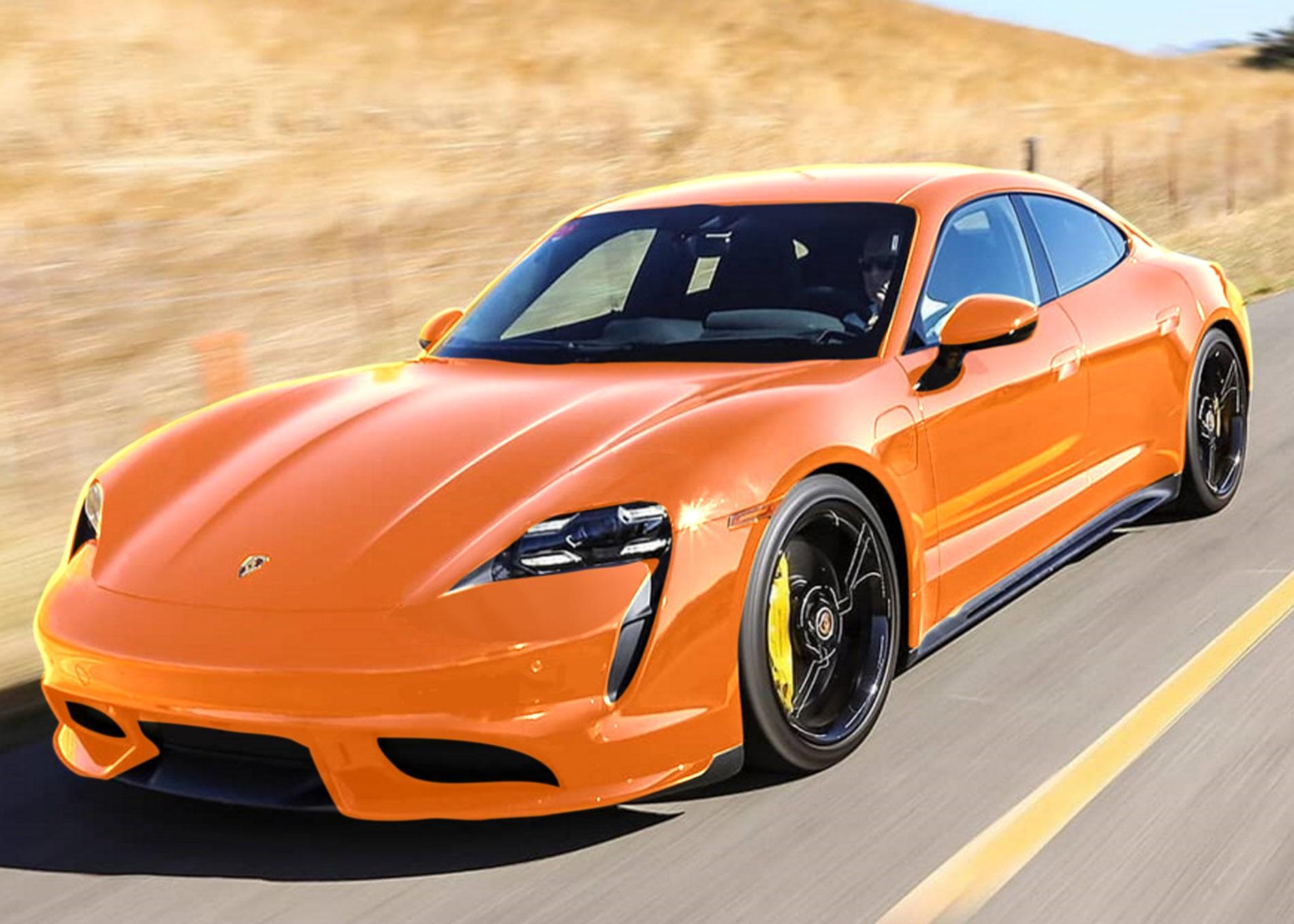 Porsche-Taycan-renderings-13