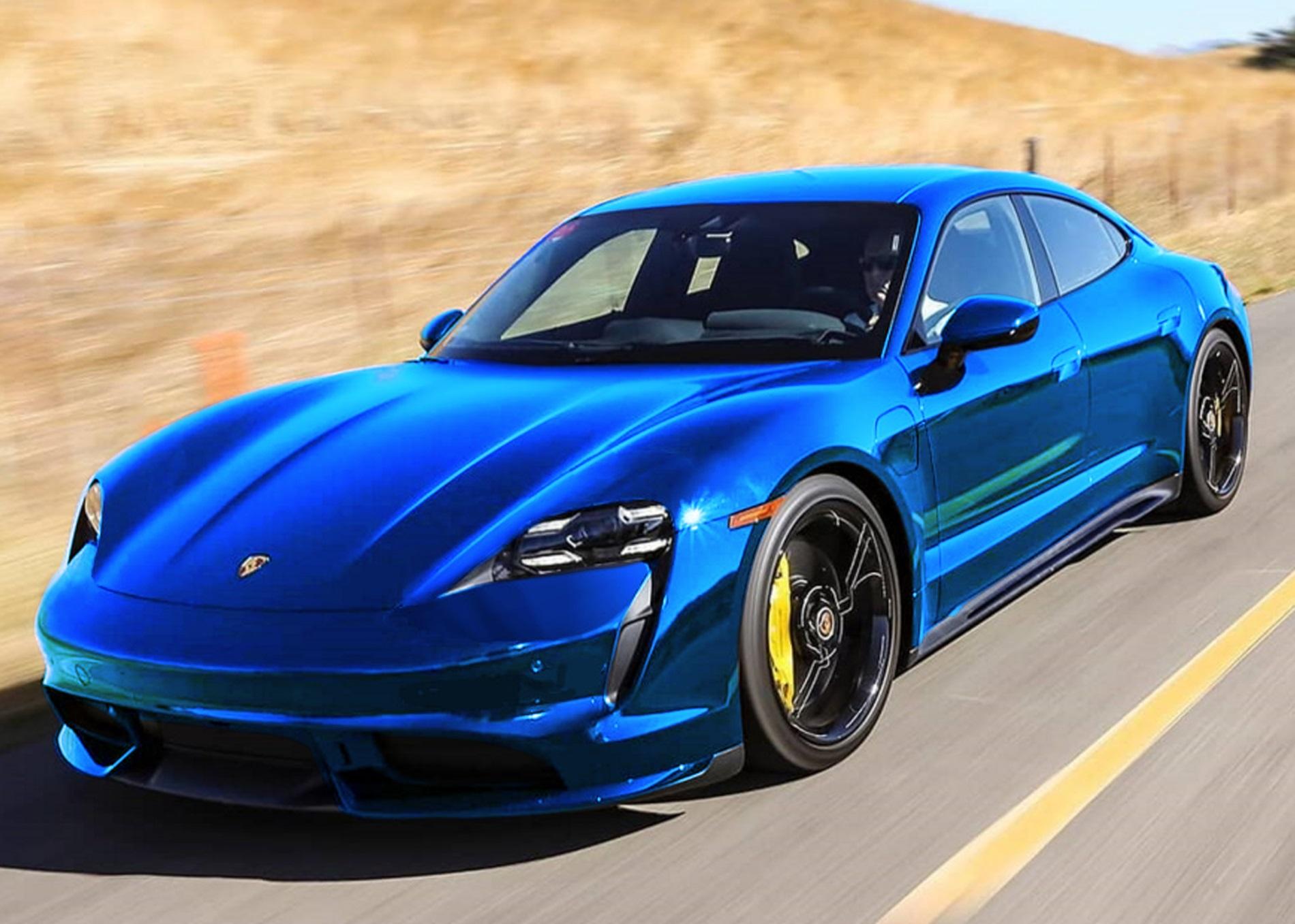 Porsche-Taycan-renderings-15