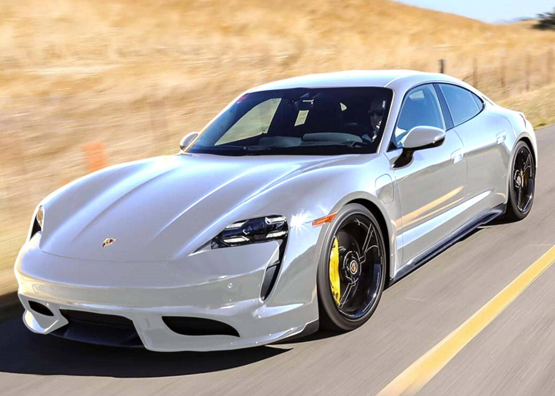 Porsche-Taycan-renderings-16