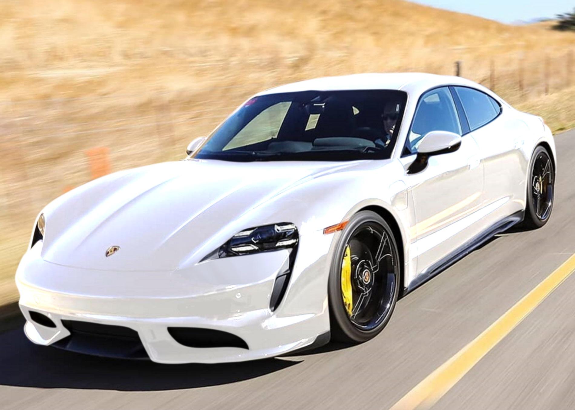 Porsche-Taycan-renderings-17