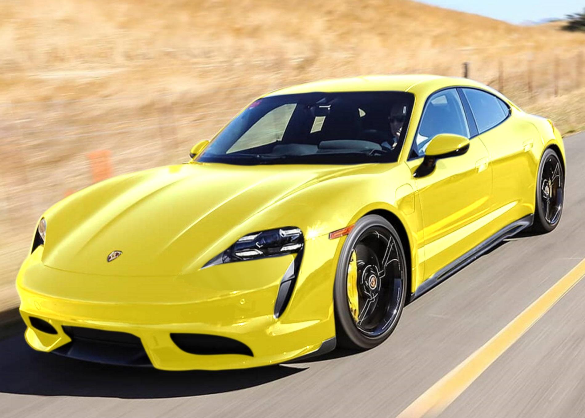 Porsche-Taycan-renderings-18