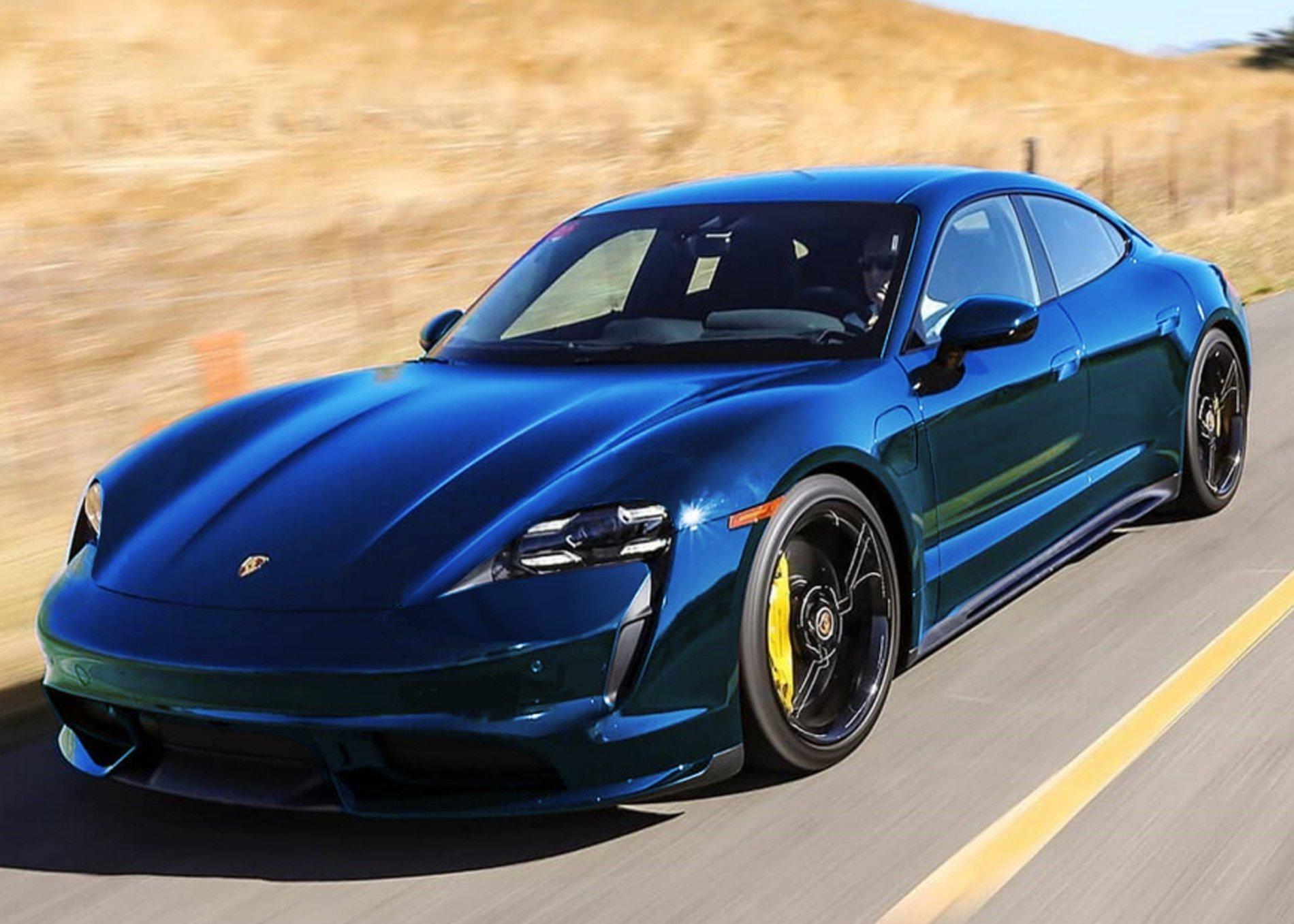 Porsche-Taycan-renderings-2
