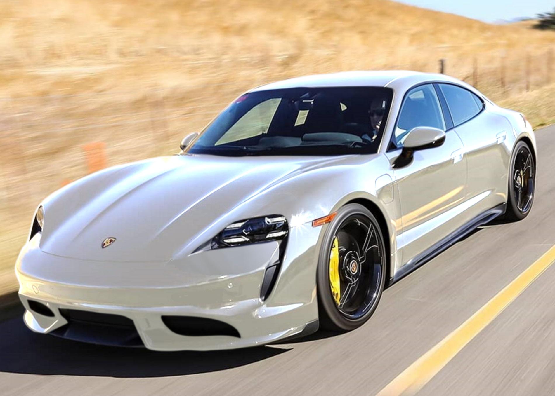 Porsche-Taycan-renderings-5