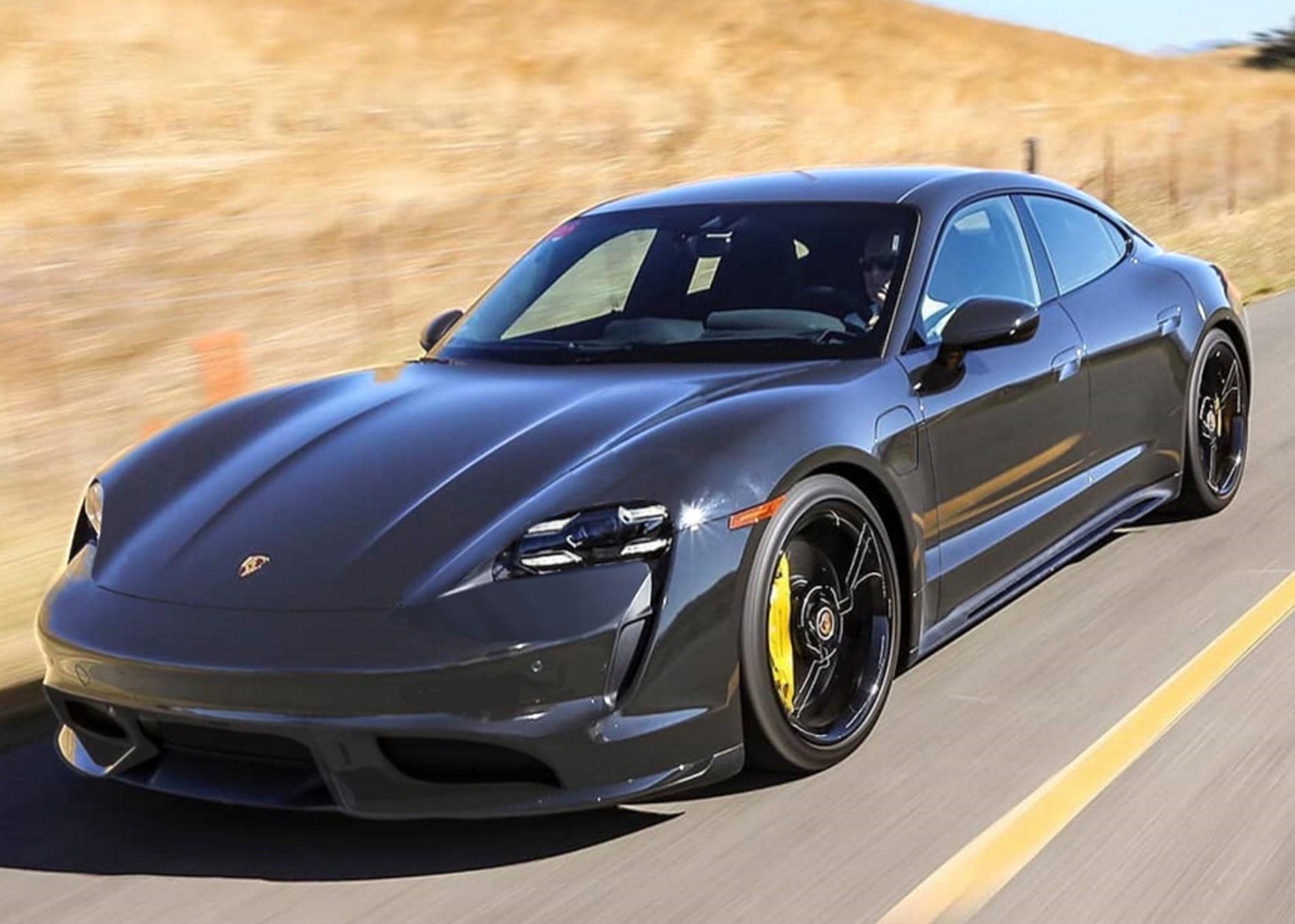 Porsche-Taycan-renderings-6